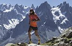 TENUE TRAIL RUNNING - MOUNTAIN RUNNING®